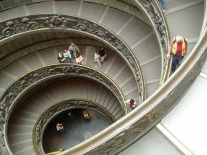 vatican-stairway-to-heaven