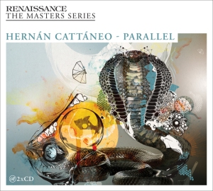 Hernan Cattaneo - Parallel